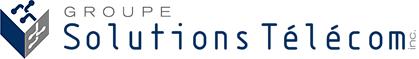 Groupe Solutions Télécom