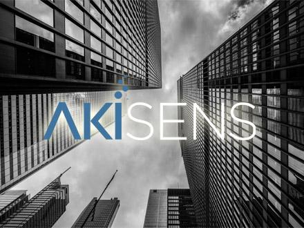 AkiSens